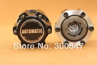 NEW ARRIVAL Free running hub for NISSAN Frontier,X-Terra, Pickup D22 auto
