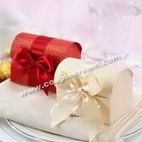 Quality Guarantee with LOW Price + Free Shipping, 200 pcs/lot Treasure Chest Paper box