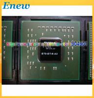 G73-GT-N-A2 BGA ic Chipset