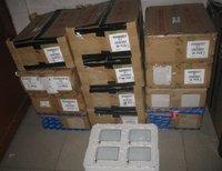 E-INK display ED060SC7C1(LF) ebook reader E-INK display Amazon Kindle 3- 5/PCS DHL exempt postage