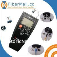 Fiber Optic Power Meter APM820 / Tribrer optical power meter