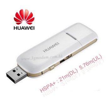Free Shipping 3G huawei E182E modem HSPA+ 21.6Mbps original unlocked