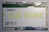 Guaranteed 100% 15.4 inch LCD SCREEN  TravelMate 5730 WXGA 1280X800 NEW +Free Shipping