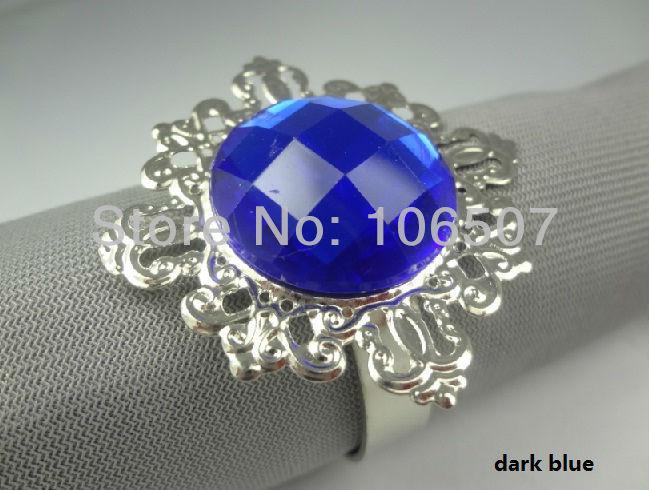 Кольцо для салфеток Onlyyou1 D NRI-DBL кольцо для салфеток quaeas aliexpress qn13030707