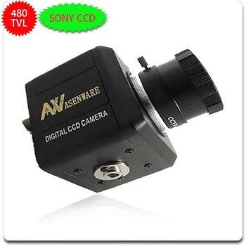 Hot sale ! Box CAMERA /indoor camera/ ccd camera/cctv camera
