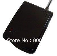 USB  HF RFID reader,Free Driver, Free SDK, Free Software, 2 RFID Card Free