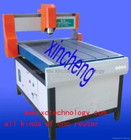CNC wood carving machine Guaranteed 100% high quality