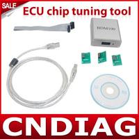 BDM100 ECU Programmer V1255  Facotory Outlet Working stable