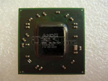 IGP RS780M RS780 216-0674022 216-0674024 216-0674026 BGA Chip IC A#I A#D Radeon