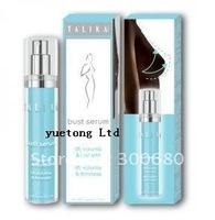 France Original Talika pocils Lash Gel breast TALIKA Breast Firming Serum 50ml