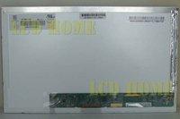Guaranteed 100% 11.6 inch inch  Aspire 1410 (AS1410) LCD screen WXGA HD +Free Shipping