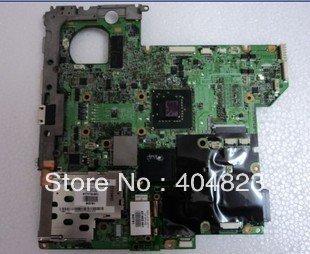 Motherboard for HP 460716-001 DV2500 intel 965 G86-630 Model