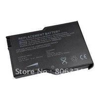 4400mah  Laptop Battery for HP COMPAQ Armada V300 E500