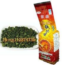 wholesale organic oolong tea