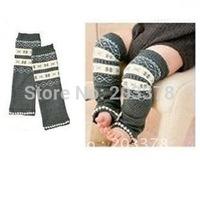 free shipping hot sale fashion baby leg warmer children wear sock leggings stockings various design 60 pcs/lot Mixed style