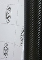 3D twill carbon filber 3D carbon filber supplies 3D woven carbon fiber 1.52*30m Low prices High quality