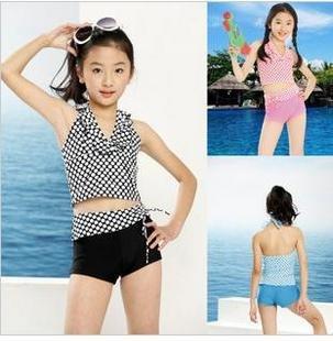 12 Year Old Girls Swimwear