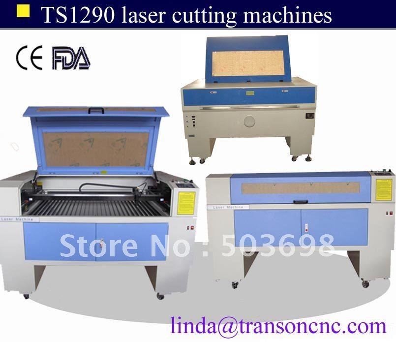 laser engraving machine craigslist