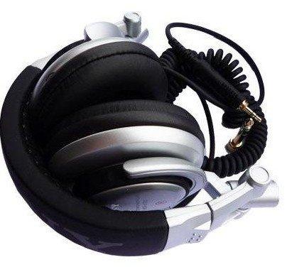 free shipping new boxed v700dj headphone v700 dj headphone high quality hot sell(China (Mainland))