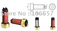 Free shipping!!!Hot sale fuel injector filter for fuel injector size 14*6*3