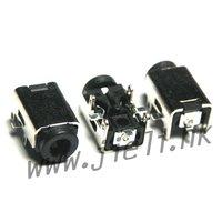 DC 102 0.7mm DC Power Jack for ASUS EEE PC 1005HAB 1008HA 1005HA 1101HA