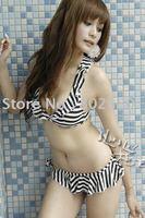 FREE Shipping,Fashion,Sexy Bikini, Swimsuit, Lady Swimwear,  Beachwear, Top quality Swimwear,2011 swimwear,
