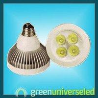 10pcs/lot energy saving LED PAR20 lamp,5w,warm white/neutral white/cool white,free shipping