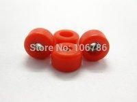Free shipping professional finger skateboard bearing wheel
