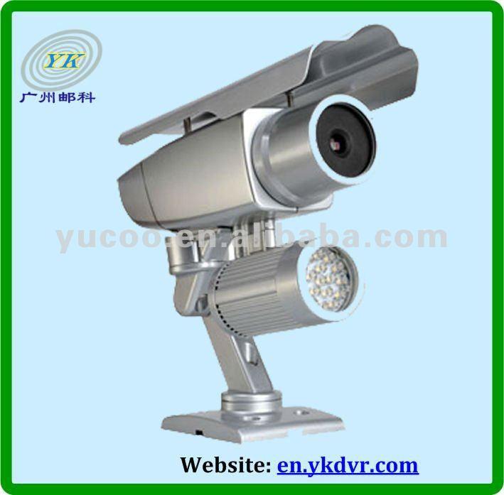Can be customized CCTV Infrared Illuminator(China (Mainland))
