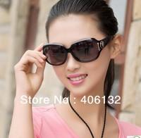 cute&designer lady sunglasses,polarized sunglasses,summer eyewears, woman fashion sunglasses