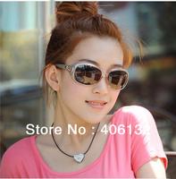 hot sale custom women sunglasses,high quality polarized sunglasses,eyewears, gradient color men's fashion sunglasses