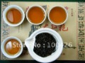 Early spring  700g Big red robe,oolong tea+Free gift(2pcs Blooming tea)+Free shipping
