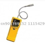 free shipping+new 100%  Gas Leak Detector /Handheld type gas leak detector
