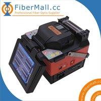 Fiber Fusion Splicer Type-39