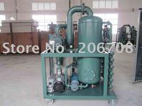 High Vacuum Transformer Oil Purification Equipment/Transformer Oil Filtration Unit/Transformer Oil Filter