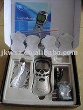 cheap pulse massager
