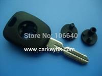 High quality Ben transponder key shell 4 track blank for key wholesale