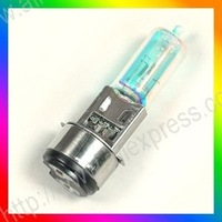 50W Motorcycle Motorbike 9008 Blue Hid Xenon Bulb Light [CPA93]