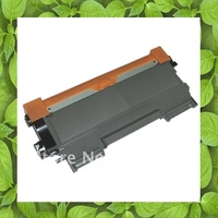 Compatible TN450, TN-450 / TN2220, TN-2220 / TN2250, TN-2250 / TN2280, TN-2280 / TN27J, TN-27J toner cartridge