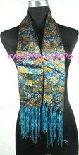 wholesale summer neck scarf