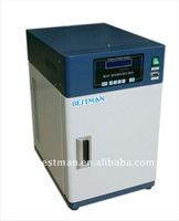 Blood warmer thermostat incubator BFW-1050A