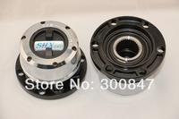 NEW ARRIVAL Suzuki free wheel hubs for Sidekick/Geo Tracker,Jimny,all kinds of manual hub