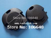 New style Nesan 2 buttons remote case,key blank