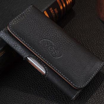 YCS leather blet case For lenovo P70 a66t a390e a68e a520 S2 S880 S880i a800 s720 p700 p700i a789 P770 A820 A750 A789 A800 A660