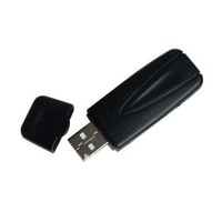 10PCS 54M Wifi usb wireless lan adapter card,802.11b/g new