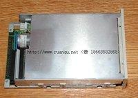 TEAC FD235HF-3713 floppy (FD-235HF/FD-235HF 3713/FD235HF-3713/HF3713