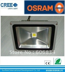 wholesale 10w led floodlight with ce&rohs high power 10w led floodlight for your garden or backyard(China (Mainland))