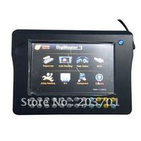 Original Digimaster III-warranty Quality-update on official webisite-universal mileage correction scanner
