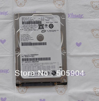 "Free Shipping  2.5""   320GB   MHZ2320BH G1 G2  SATA-300 320GB 5400rpm  SATA Laptop Hard  Disk Drives   HDD"