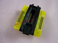 CHIP PROGRAMMER SOCKETIC51-0442-1208/SOP44 (With Board) Free Shipping